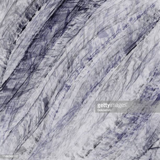 navy blue gray marble texture vector background, useful to create surface effect for your design products such as background of greeting cards, architectural and decorative patterns. trendy template inspiration for your design. - marble rock stock illustrations, clip art, cartoons, & icons