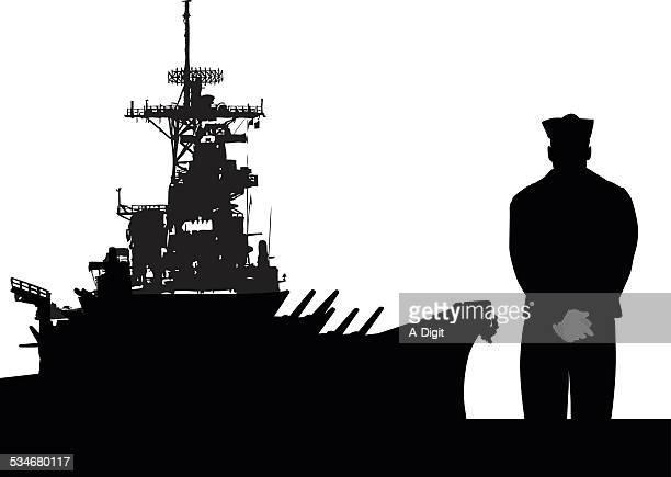 NavyPersonel