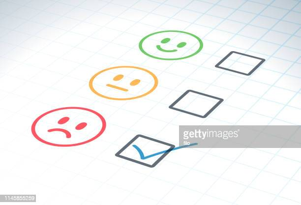 negative customer reviews - infamous stock illustrations, clip art, cartoons, & icons