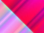 Neo noir colors background. New retro wave gradient colours.