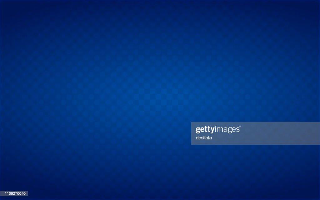 Neon blue coloured half tone vector background illustration : stock illustration