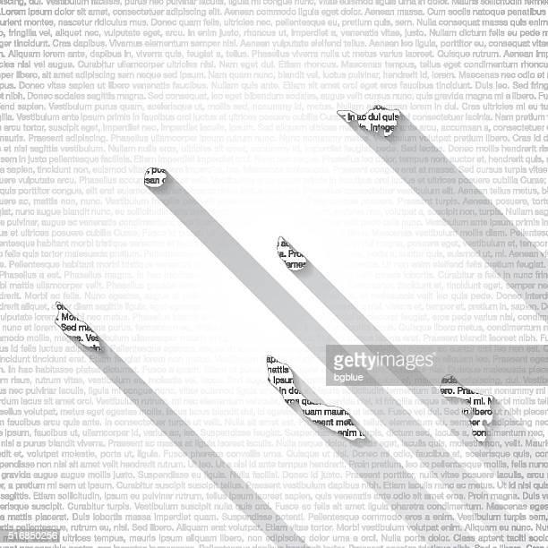 ilustrações, clipart, desenhos animados e ícones de antilhas holandesas mapa em plano de fundo do texto de longa sombra - lorem ipsum