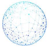 Network ball