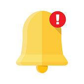 New Notification Icon.