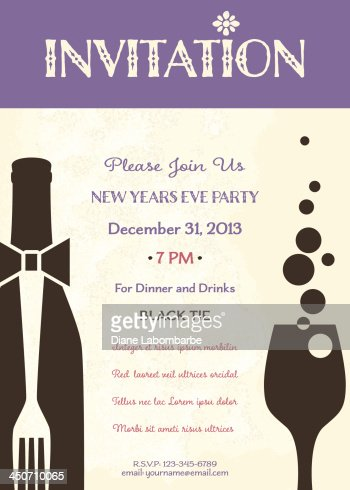 Free New Years Eve Party