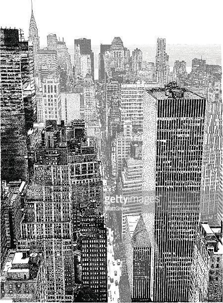 New York 40th St.