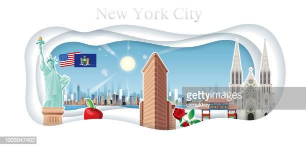 New York Cıty
