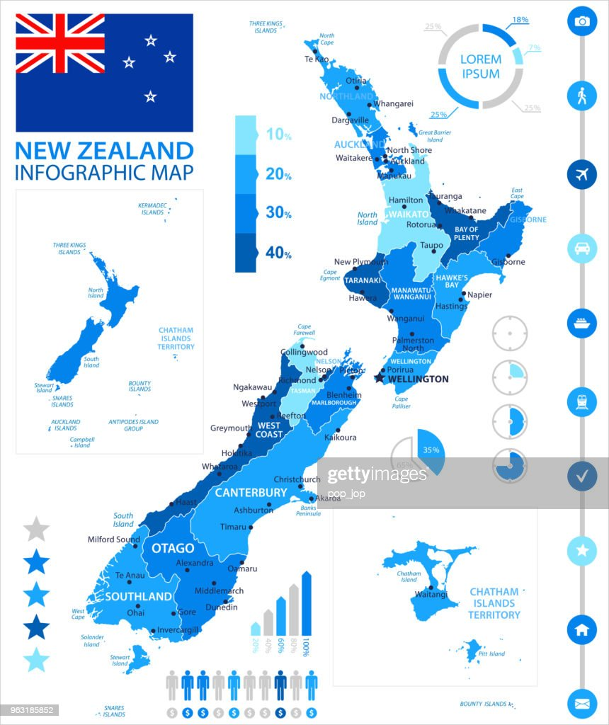 05 - New Zealand - Blue Spot Infographic 10