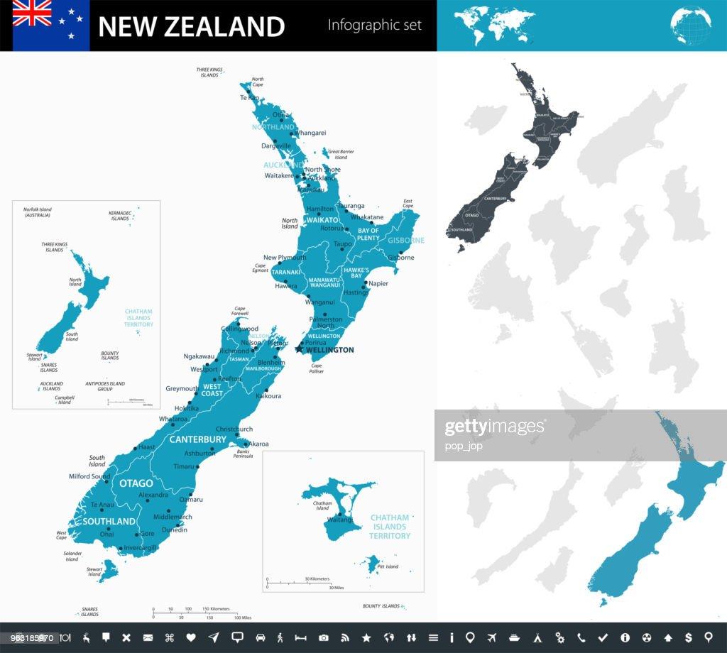 09 - New Zealand - Murena Infographic Short 10