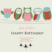 newowlsonwiresbirthdaycard