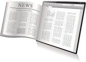 News Browsing