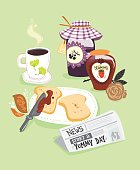 news_and_breakfast
