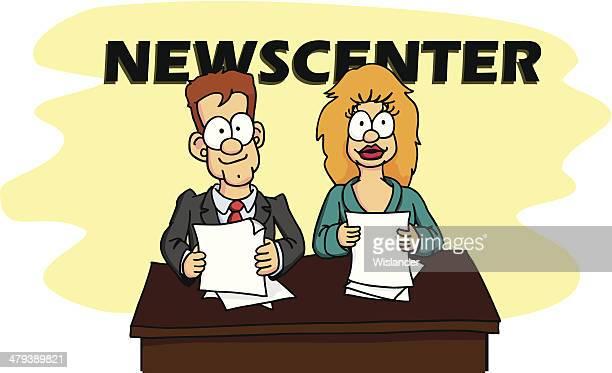 1 NewsCenter