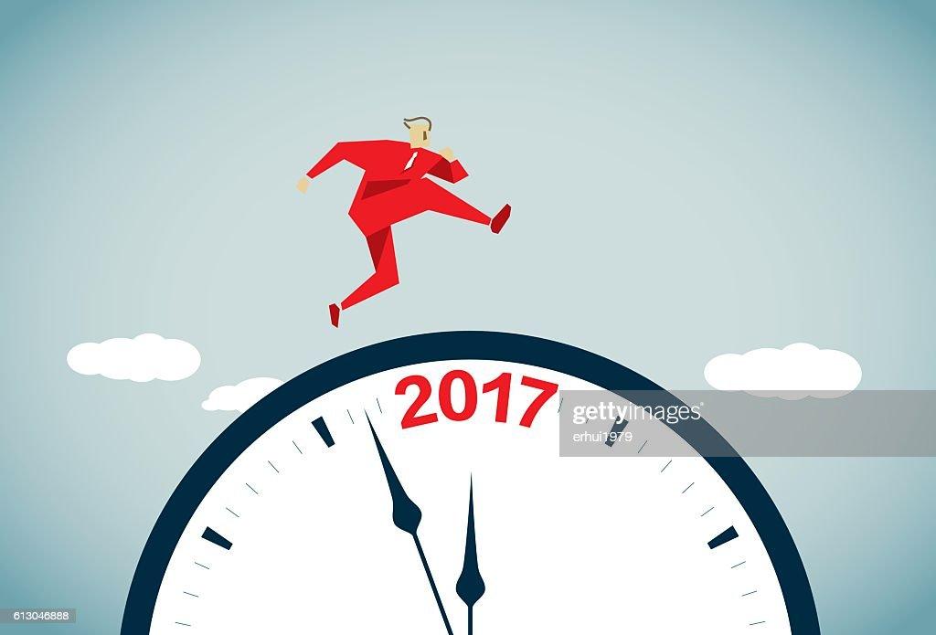 New-Year