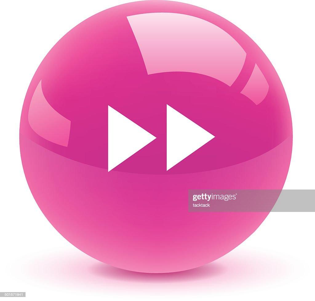 next button icon