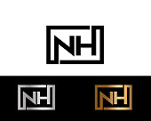 Nh initial box shape designs template