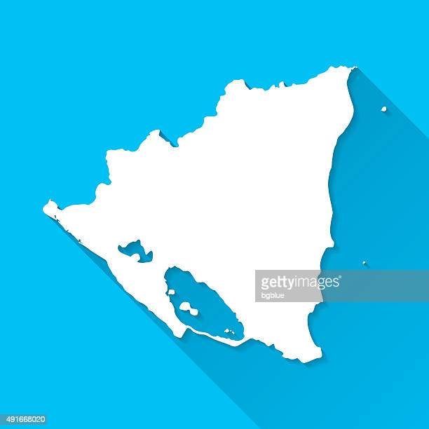World\'s Best Managua Stock Illustrations - Getty Images