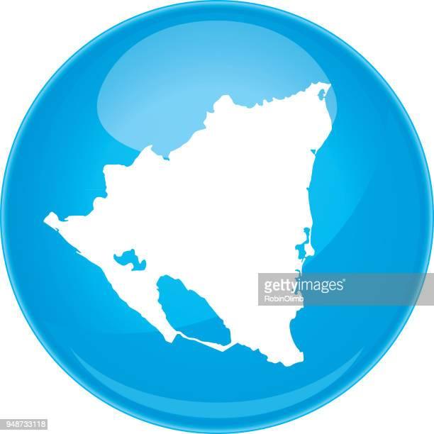 Nicaragua Sphere Map