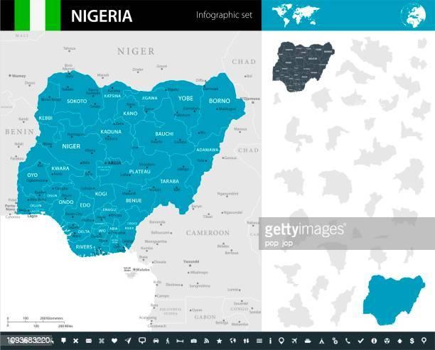 09 - Nigéria - Murena infographie court 10