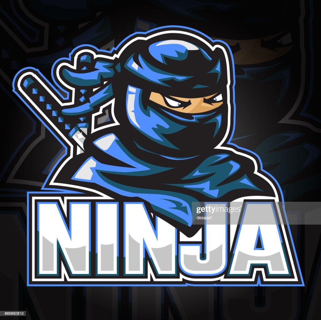 Sign ninja