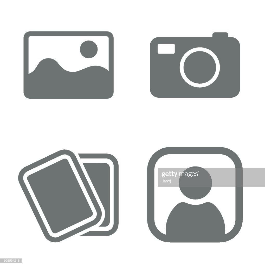 No photo set