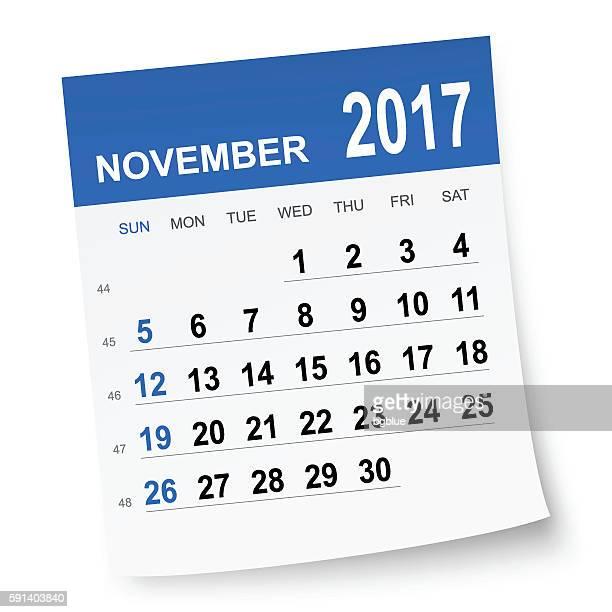 60点の十一月のイラスト素材クリップアート素材マンガ素材アイコン