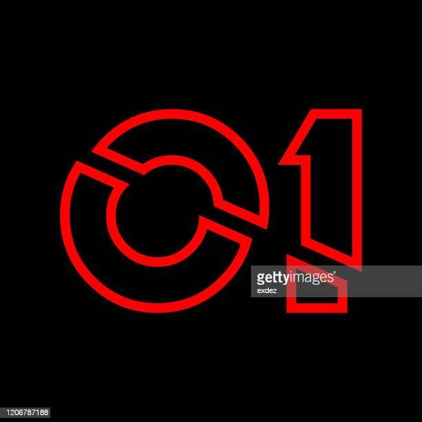 番号 01 - 結婚記念日のカード点のイラスト素材/クリップアート素材/マンガ素材/アイコン素材