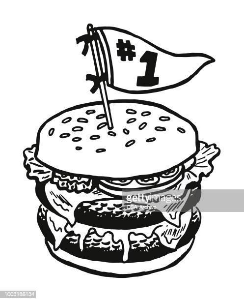 26 Ilustracoes De Stock Clip Art Desenhos Animados E Icones De