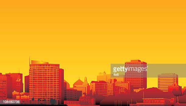 Oakland, Kalifornien