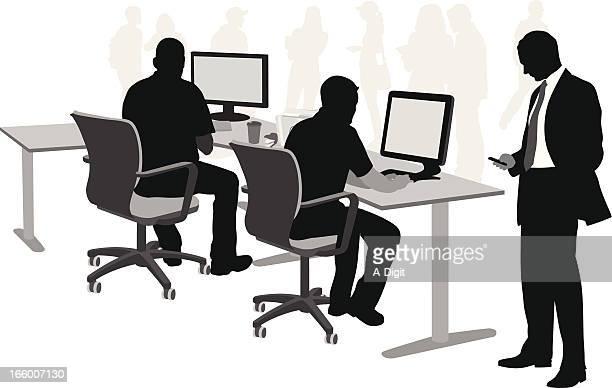 OfficeActivities