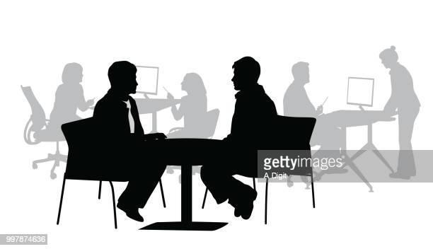 Office Consultant