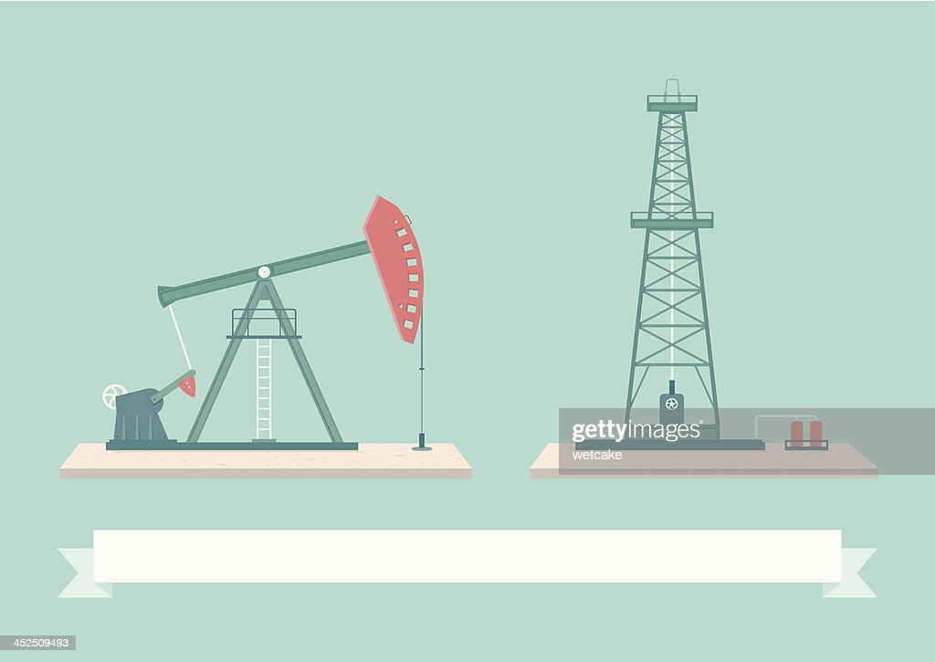 Oil Pump Design Elements