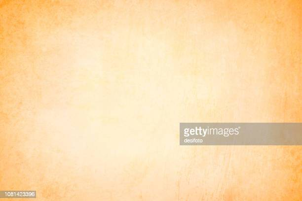 old beige colored cracked effect wooden, wall texture vector background- horizontal illustration light at the center, darker at the corners and sides. - brown stock illustrations