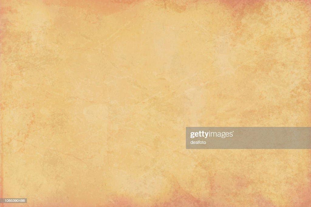 古いベージュ色ひび割れ効果木造、壁テクスチャ ベクトルの背景-横 : ストックイラストレーション