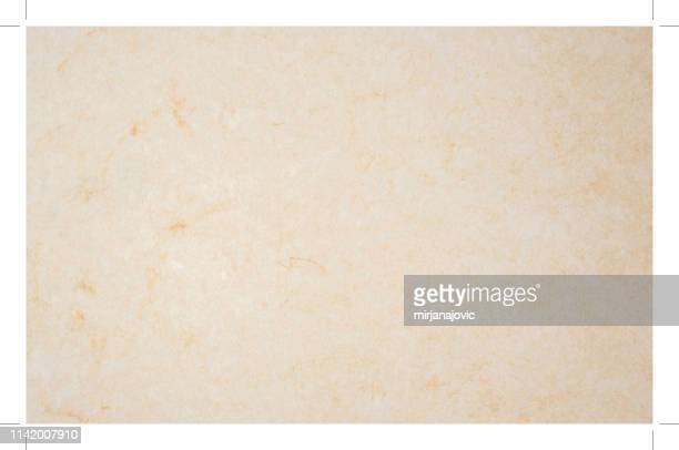 old paper texture - brown background stock illustrations