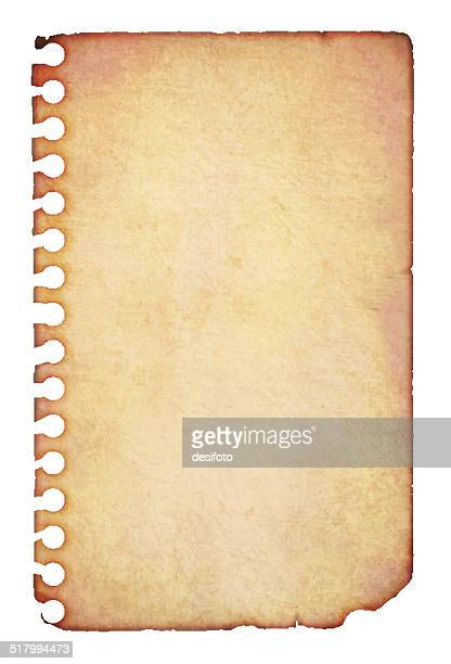 60 Top Torn Edge Stock Vector Art & Graphics - Getty Images