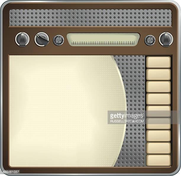 Velho Rádio