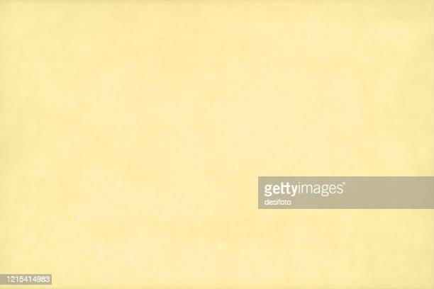 old yellowish beige coloured wooden effect, wall textured grunge vector background - papyrus paper stock illustrations