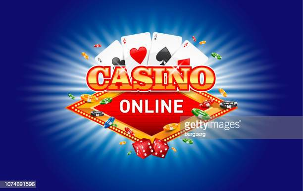 Rent casino games