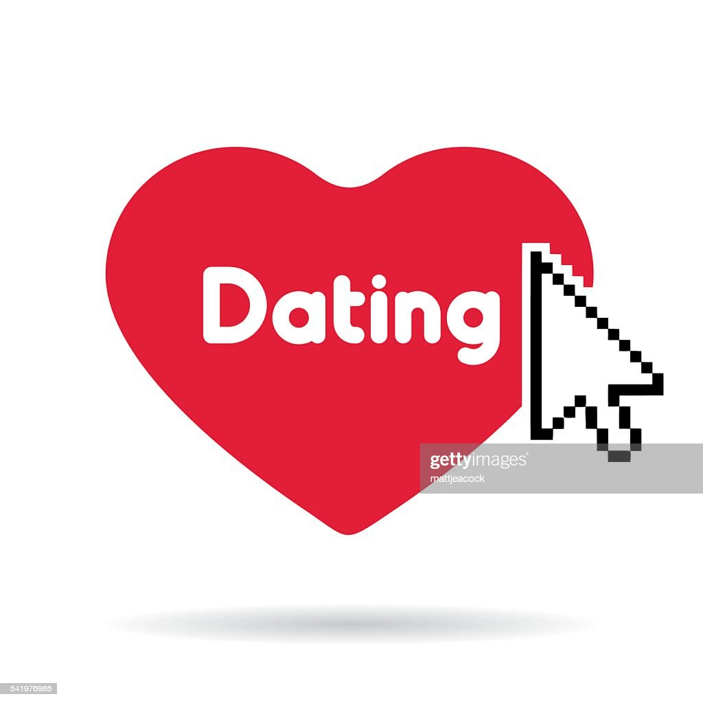 Tolowercase online dating
