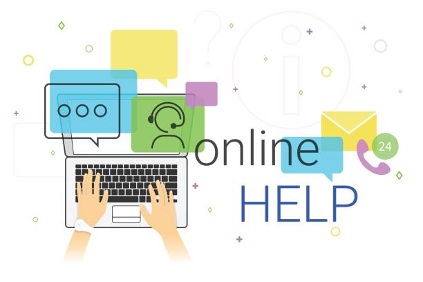 helponlinesupport Helponlinesupportnet make an offer to buy this domain name this is whoisology's most current historical whois lookup for the domain name helponlinesupportnet.