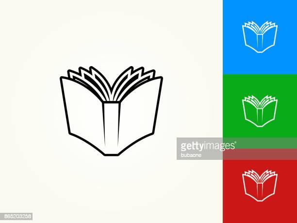 30 Meilleurs Livre Ouvert Illustrations Cliparts Dessins