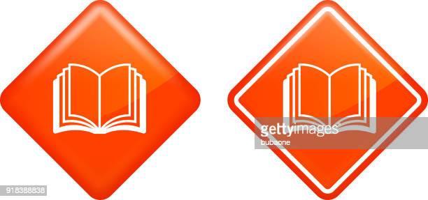 offene buch. - literatur stock-grafiken, -clipart, -cartoons und -symbole