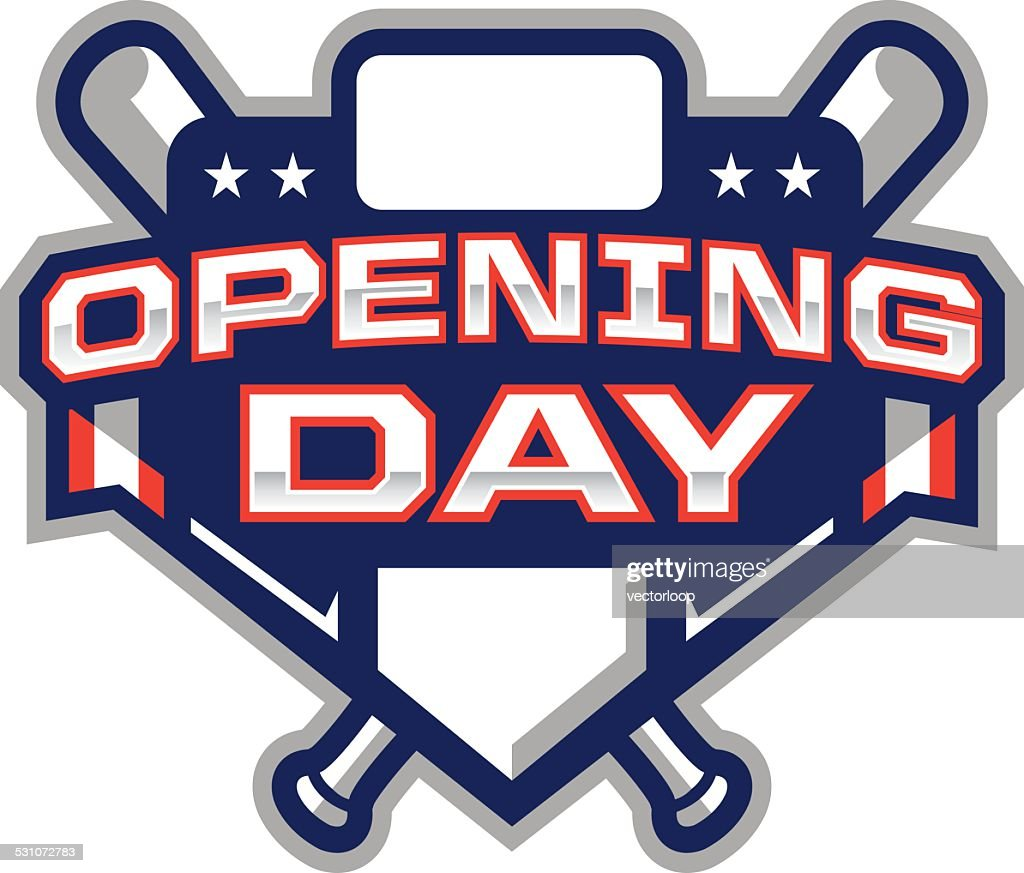 opening day new year clip art merry christmas and happy new year