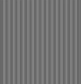 Optical illusion.Manifest style.