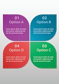 Option Info graphics business all purposes