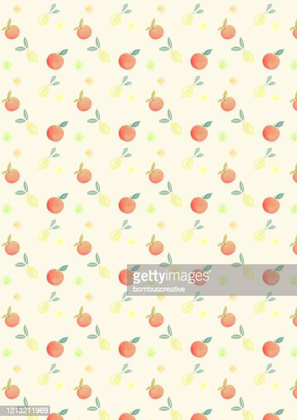 124 peach fruit background high res illustrations getty images https www gettyimages com illustrations peach fruit background