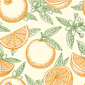 Free Oranges, apple, peach Clipart and Vector Graphics
