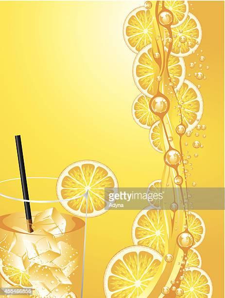 orange juice - orange juice stock illustrations, clip art, cartoons, & icons