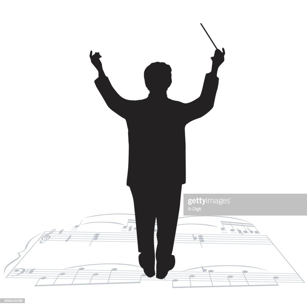 Orchestra Director